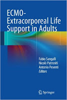http://www.kingcheapebooks.com/2015/08/ecmo-extracorporeal-life-support-in.html