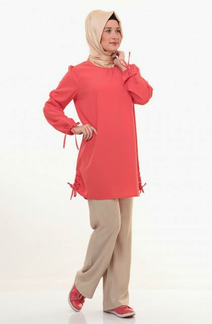 tunique-avec-hijab-chic