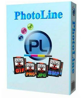 http://www.freesoftwarecrack.com/2015/07/photoline-v19-full-version-with-crack.html