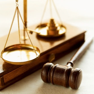 Ιδρύεται η πρώτη ιδιωτική Νομική Σχολή στην Ελλάδα