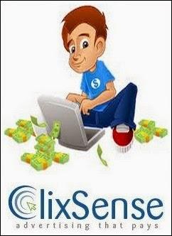 Earn Money Online In Pakistan At Home