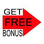 Você Ganhou R$15,00 de Bônus em Nossa Loja !!!Clique na Imagem Abaixo e Use o Cupom 3469