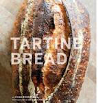 Fantastic bread