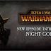 Total War: Warhammer - Introducing... Night Goblins