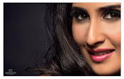 Shamili photo shoot by Ajith Kumar-thumbnail-14