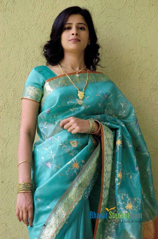 Satya krishnan  Telugu actress new photos hot images