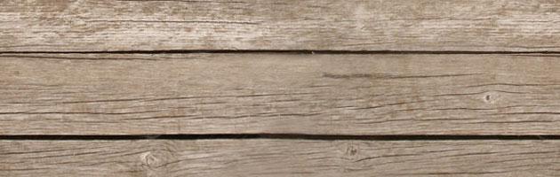 サイズの大きなシームレス画像 | 木目の綺麗なフリーウッドテクスチャー素材