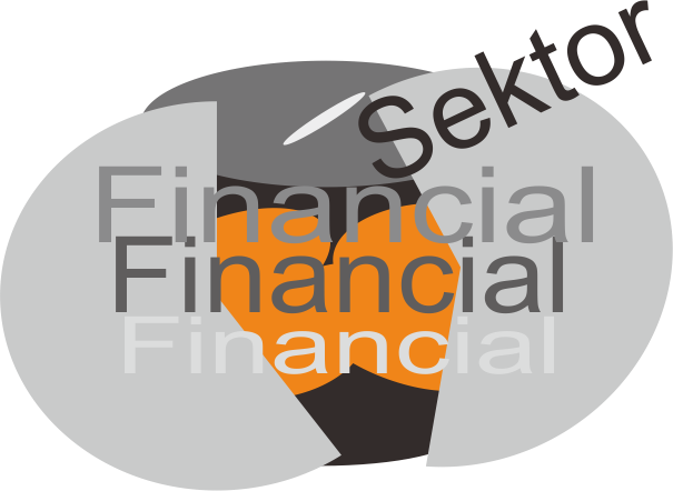 Financial Sektor