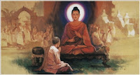 Школы буддизма. Тхеравада и Махаяна