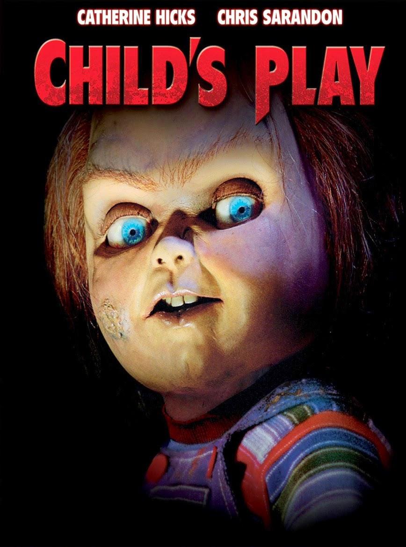 Jack Boneco Assassino Best brinquedo assassino no cinema - tudosobreseufilme