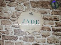 http://www.kioswallpaper.com/2015/08/wallpaper-jade.html