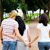 Kisah Lelaki Curang Ini Akan Membuatkan Suami Lebih Menghargai Dan Menyayangi Anda