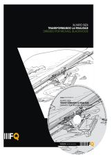 """Carátula del DVD: """"Álvaro Siza: transformando la realidad"""""""