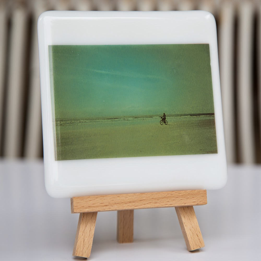 https://www.etsy.com/listing/196574106/fused-glass-coasters-beach-cruiser?ref=shop_home_active_15