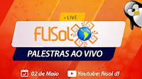 FLISOL-DF 2020