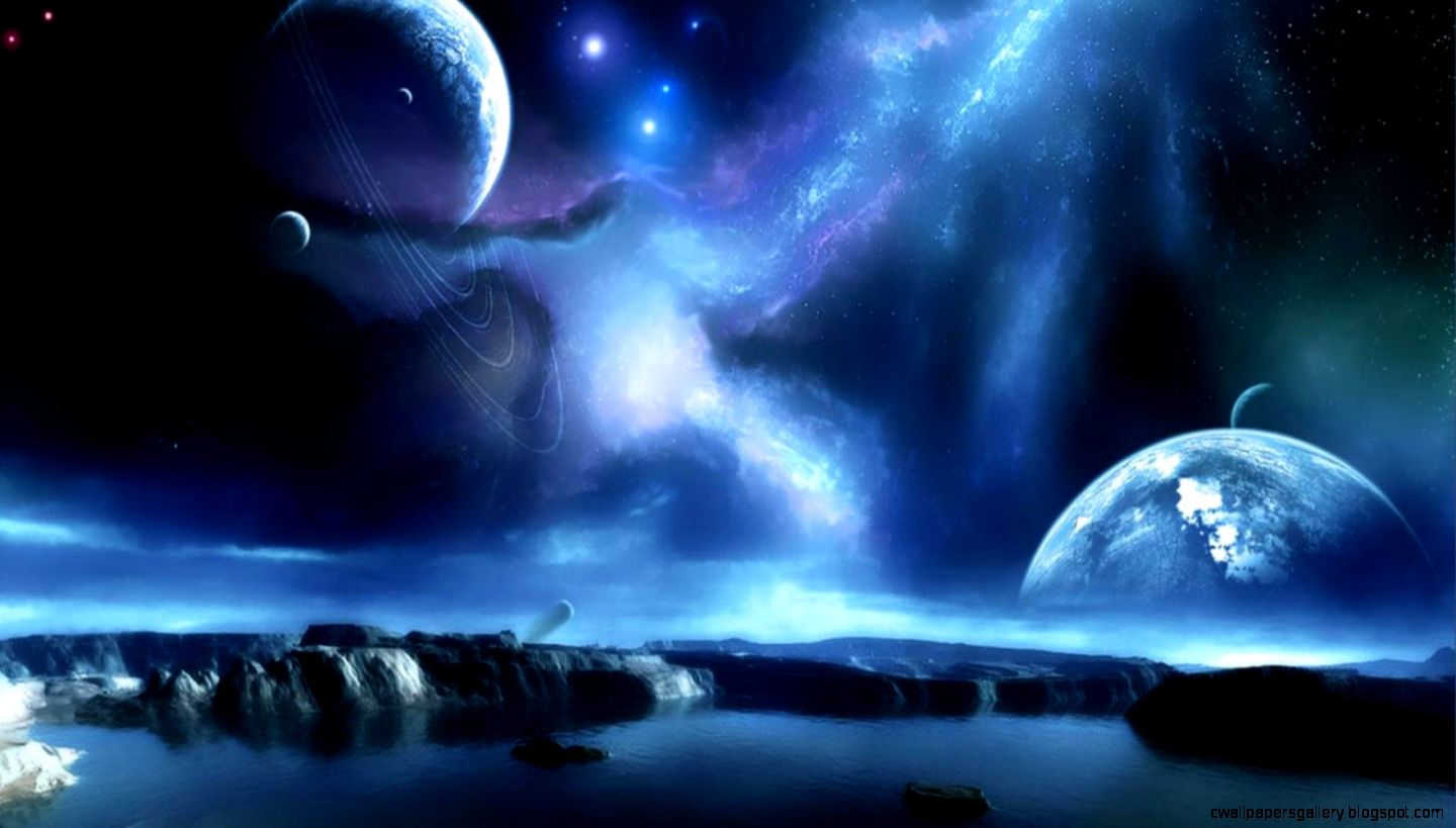 Alien Worlds Live Wallpaper   Android Apps on Google Play