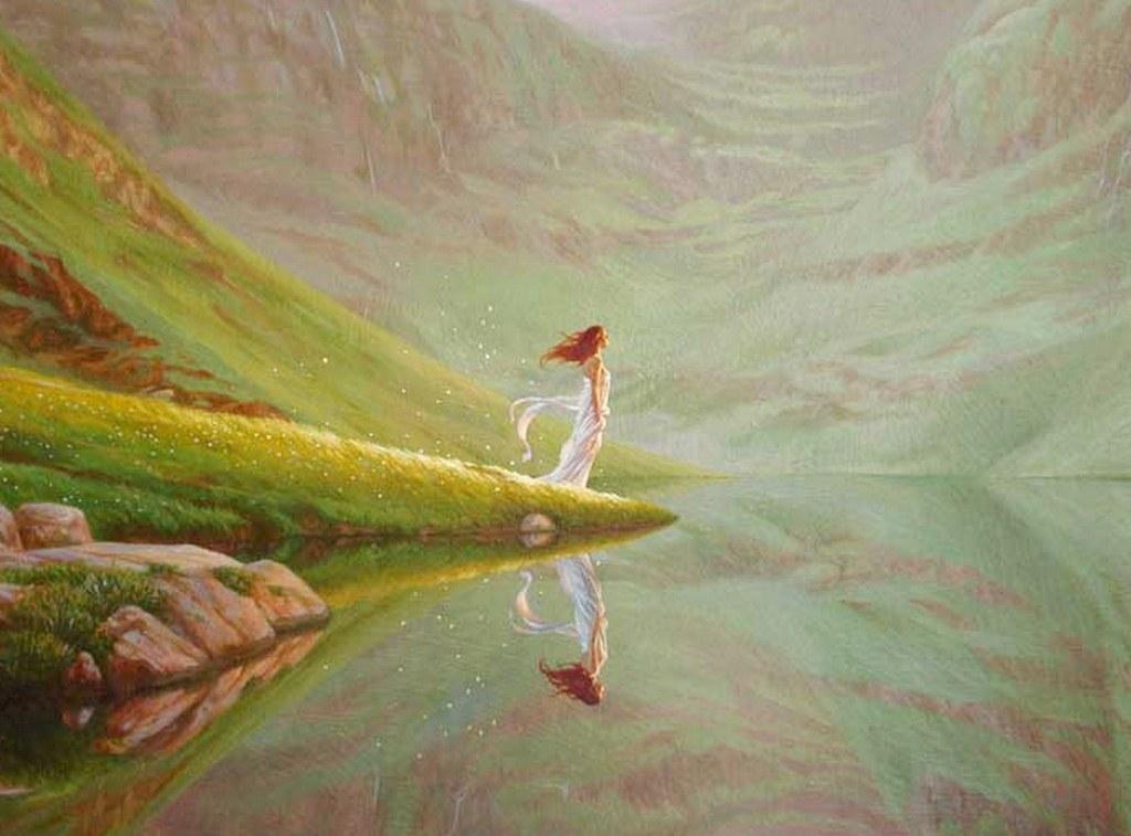 http://3.bp.blogspot.com/-i3GH54jrYsk/UiP1kf5aq5I/AAAAAAAAnmU/g2uO43fmoEQ/s1600/mujeres-paisajes-surrealistas-oleos.jpg