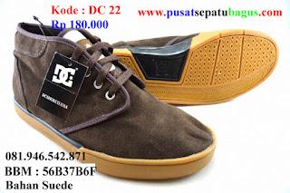 Sepatu Dc, Sepatu DC Murah, DC shoes, Sepatu Murah, Sepatu Online, Grosir Sepatu, Supllier Sepatu, Model sepatu 2015, Sepatu Terbaru, Jual Sepatu