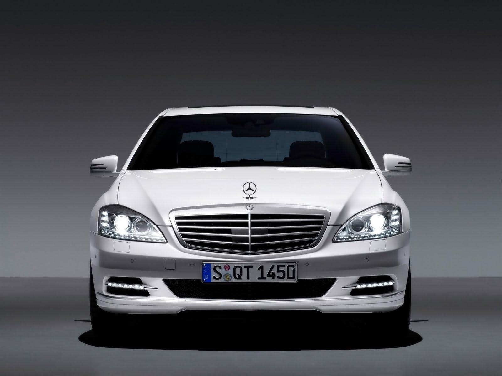 http://3.bp.blogspot.com/-i3GWlrtHKQk/TZmKMJFrygI/AAAAAAAAyhA/FKJYxB7-ysQ/s1600/2009-Mercedes-Benz-S-Class-S-400-Hybrid-Studio-Front-1920x1440.jpg