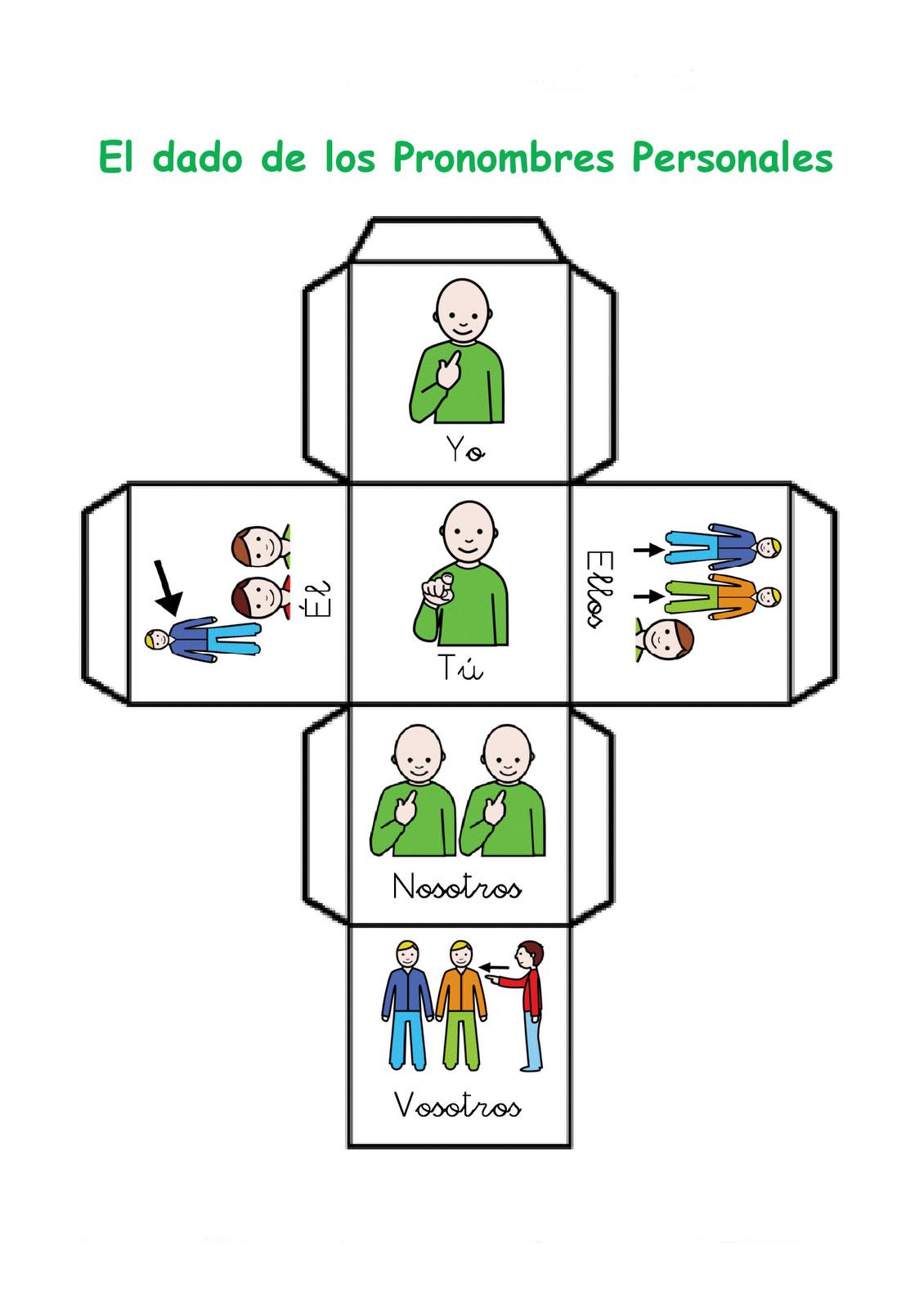 Espanhol de professor para professor atividades for El dibujo de los arquitectos pdf