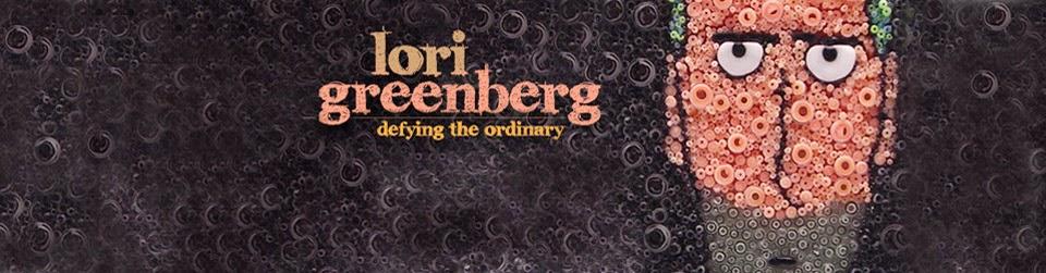 lorigreenberg.com