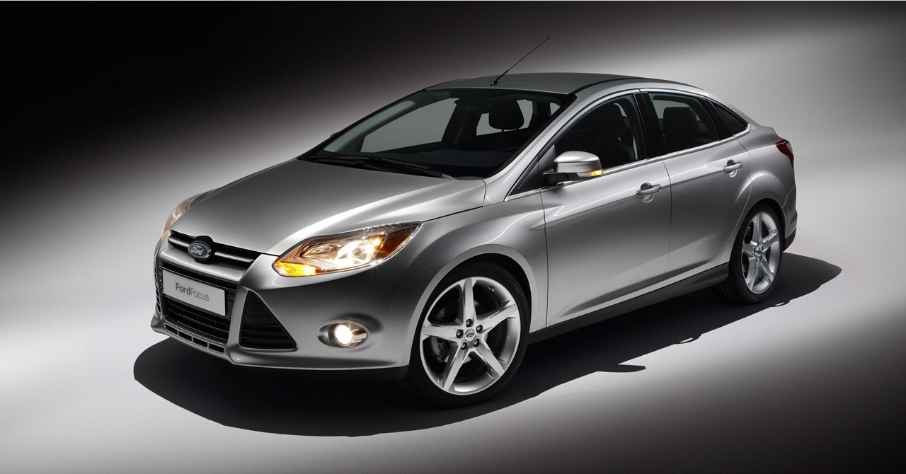 2012-ford-focus-S
