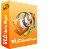 Download VLC Media Player 2.2.1 (32 Bit & 64 Bit)