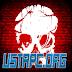 SAS: Zombie Assault 4 Hileli APK İndir 1.0.6 [Sınırsız Para]