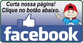 Curta o Portalzinho no Facebook