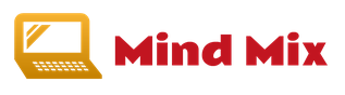 Mind Mix
