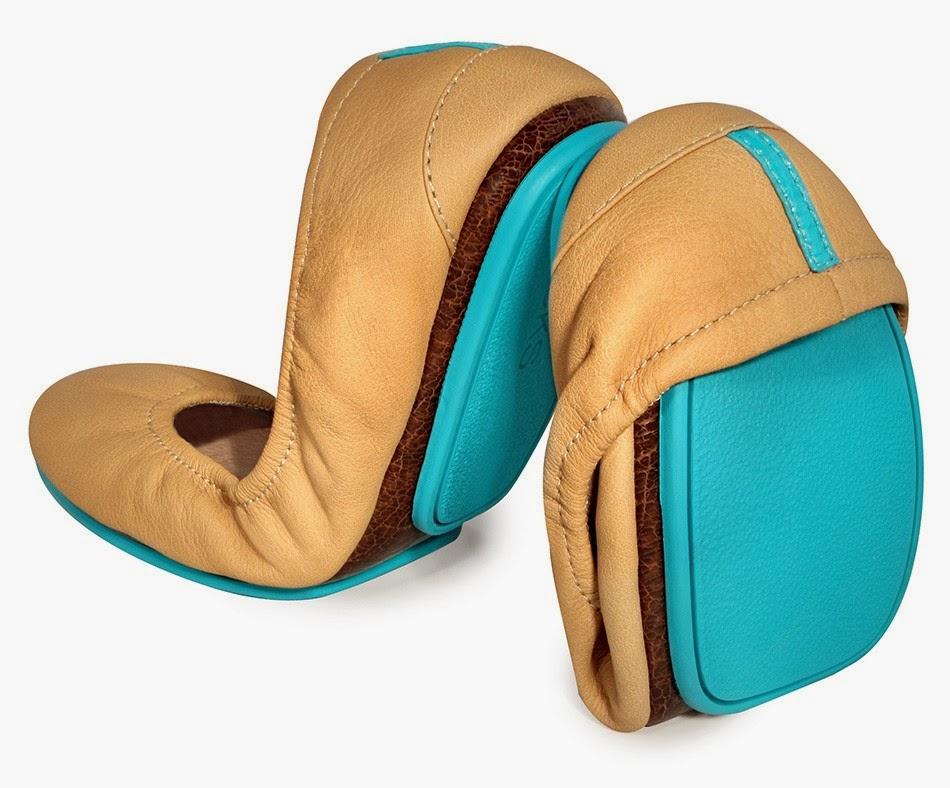 Tieks Shoes Price
