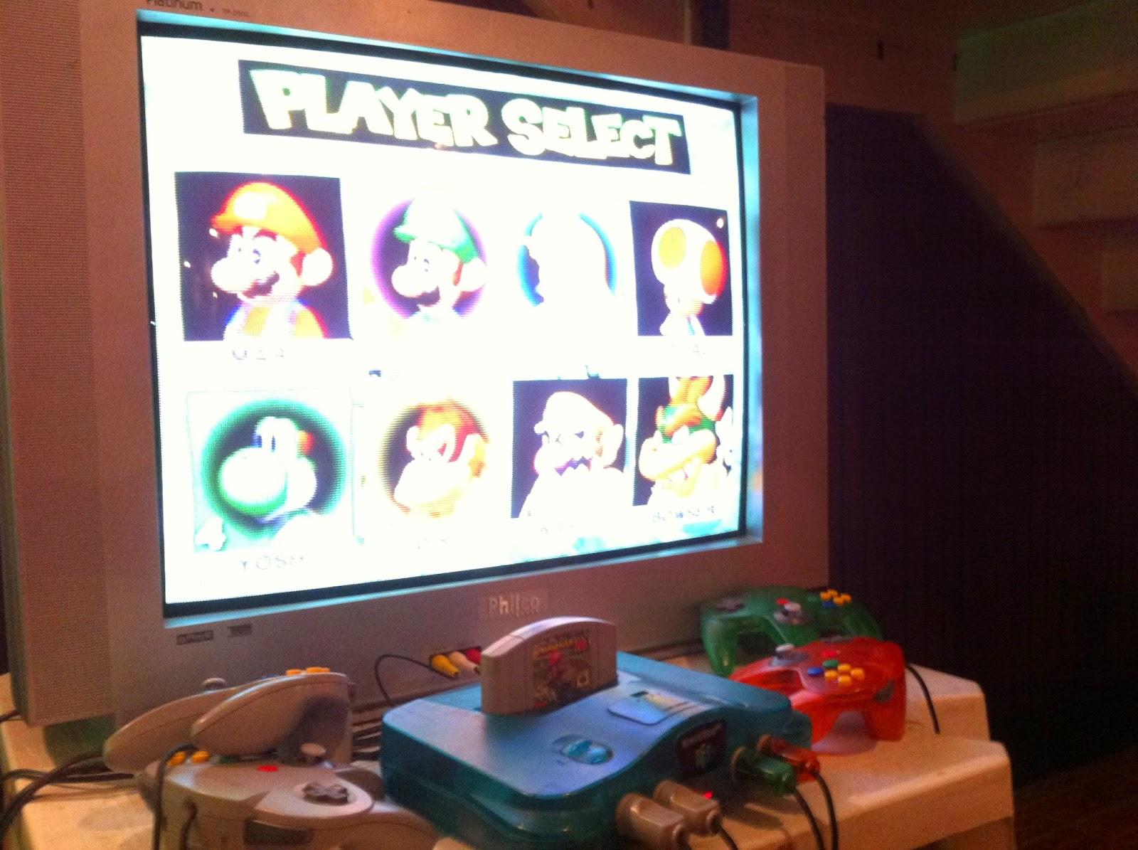 """"""": reviva os tempos áureos das locadoras de videogame GameBlast #2A98A1 1600x1195"""