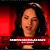 Roberta Georgiana Radu - Vocea Romaniei 3 octombrie 2014 online