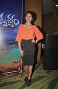 Kruthika photos at Drushyam Premier-thumbnail-13
