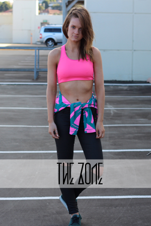 http://www.thelovelythrills.com/2014/07/the-zone.html