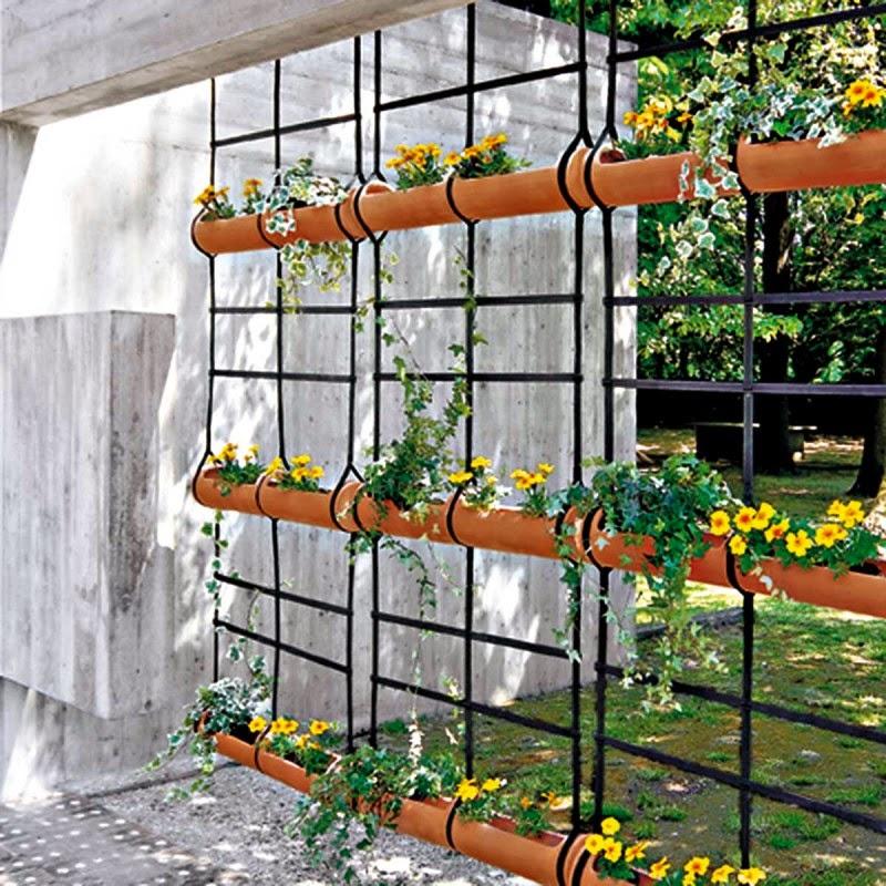 banco de jardim leroy:pequenos cheios de inspirações para você aproveitar + Pesquisa de