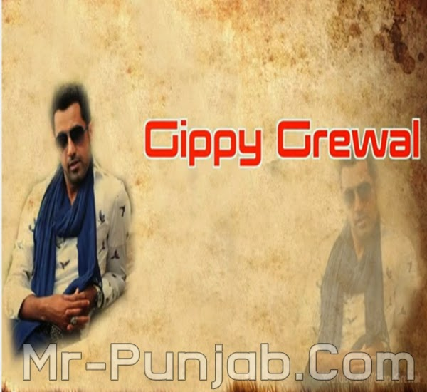 whatsapp mp3 song gippy grewal lyrics