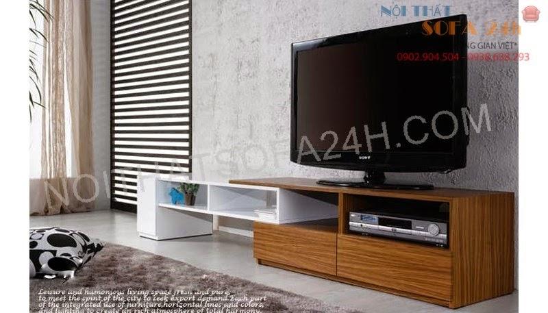 Kệ tivi TV067