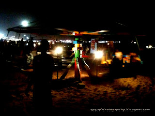 Marina-Beach-Joy-Ride