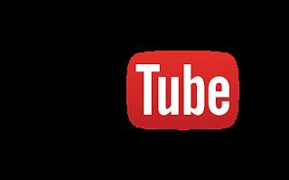 youtube de paga