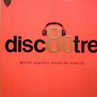 Cover Album of Studio Jonathan 67 - Disc80tre