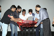 Raja Rani Movie Audio Release Photos-thumbnail-7
