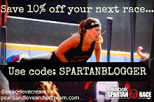 Are You Spartan Strong?