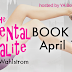 Blog Tour & Review for The Accidental Socialite by Stephanie Wahlstrom