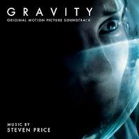 http://3.bp.blogspot.com/-i3UU_Gjj6fc/UiMxA7WLtXI/AAAAAAAAABg/USC_rZ_o6F8/s320/Gravity+Soundtrack.jpg
