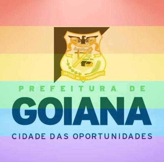 http://www.blogdofelipeandrade.com.br/2015/06/quebrando-preconceitos-prefeitura-de.html