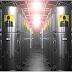 Memories emerge intact from cryogenic resurrection machine