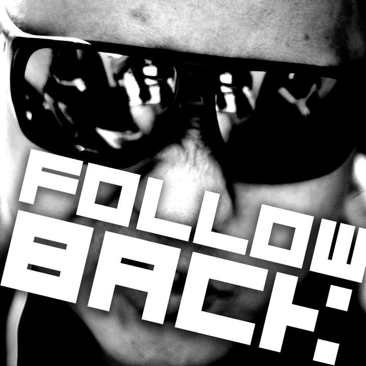 http://3.bp.blogspot.com/-i3W4C3KP-YM/TfL8QzneJUI/AAAAAAAABRQ/HSXmSmpfjzI/s1600/saykoji_follow+back.jpg