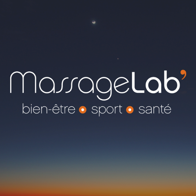 MassageLab'