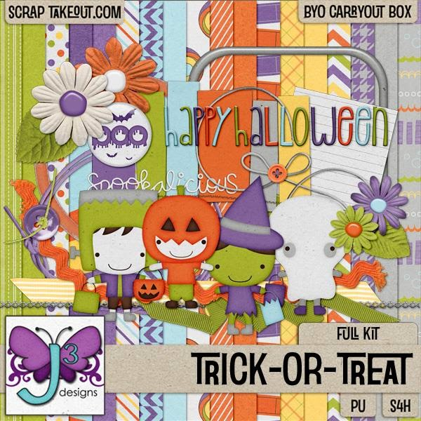 http://scraptakeout.com/shoppe/Trick-or-Treat-Collection.html